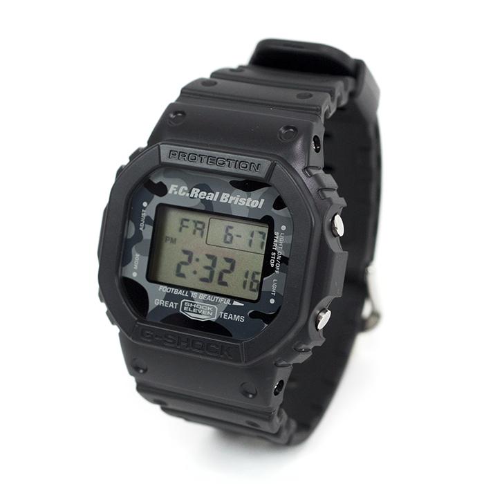 dw-5600-g-shock-f-c-r-b-limited-3