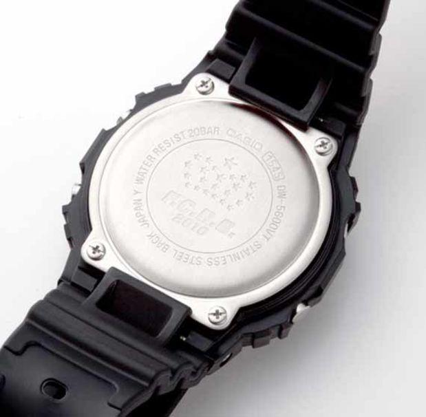 dw-5600-g-shock-f-c-r-b-limited-4