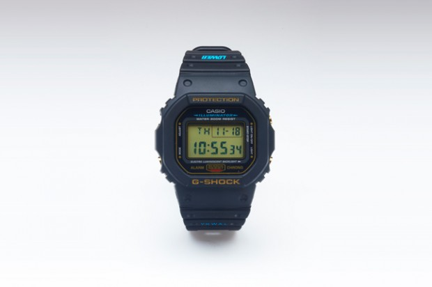 dw-5600-g-shock-lower-limited-1