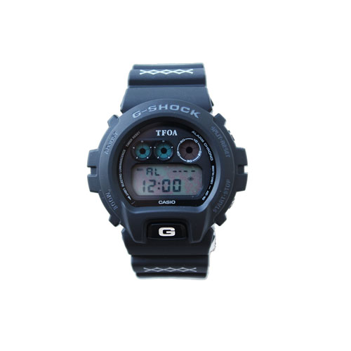 dw-6900-g-shock-crows-worst-murata-susumu-t-f-o-limited-1