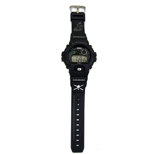 dw-6900-g-shock-crows-worst-murata-susumu-t-f-o-limited-2