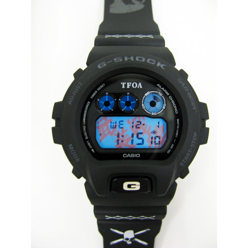 dw-6900-g-shock-crows-worst-murata-susumu-t-f-o-limited-3