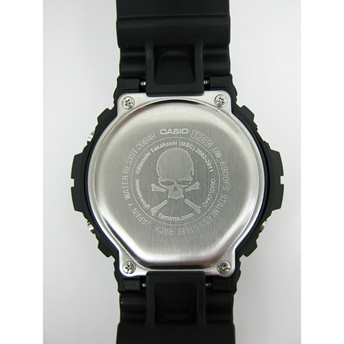 dw-6900-g-shock-crows-worst-murata-susumu-t-f-o-limited-4