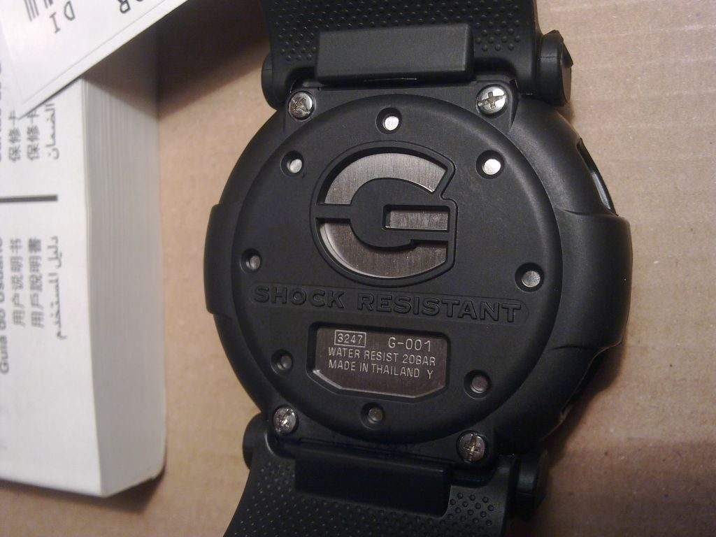 g-001-g-shock-onehundred-athletic-limited