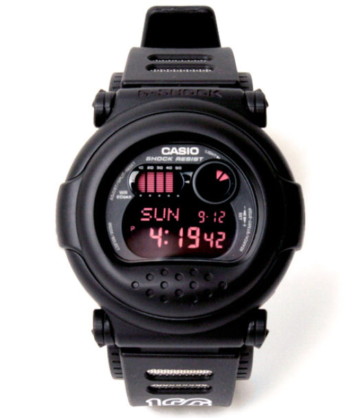 g-001-g-shock-onehundred-athletic-limited-1