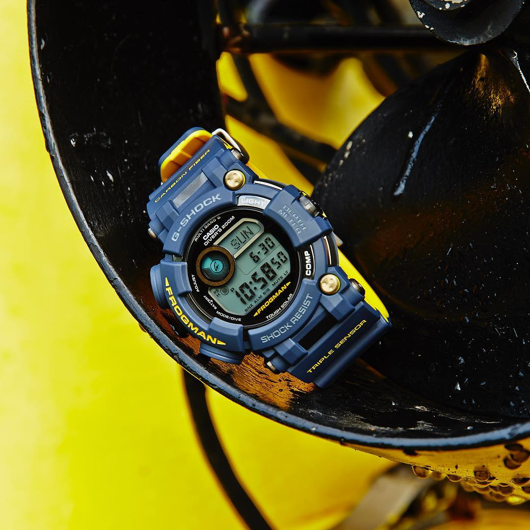 g-shock-master-navy-blue-gwf-d1000nv-2jf-1