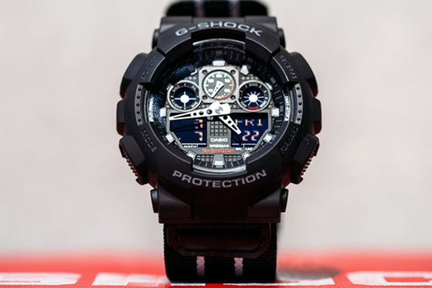 ga-100-g-shock-remix-limited-1