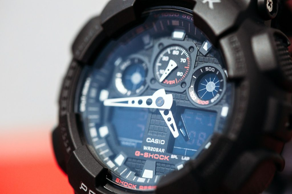 ga-100-g-shock-remix-limited-2