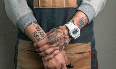[Live Photos] G-Shock DW-5600MWTNY x Kubrick Ho YEAR OF THE PIG LIMITED